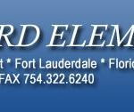 Dillard Elementary - Broward County